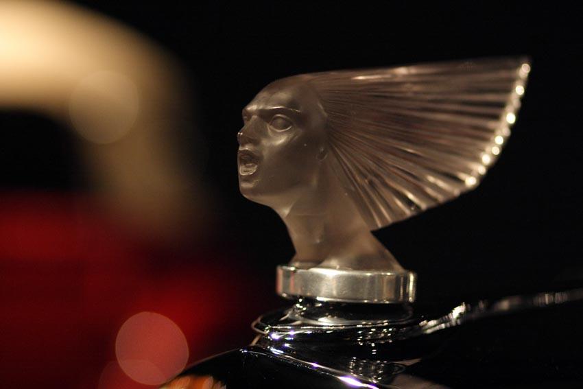 René Lalique - người thầy cách tân của trang sức hiện đại - 1