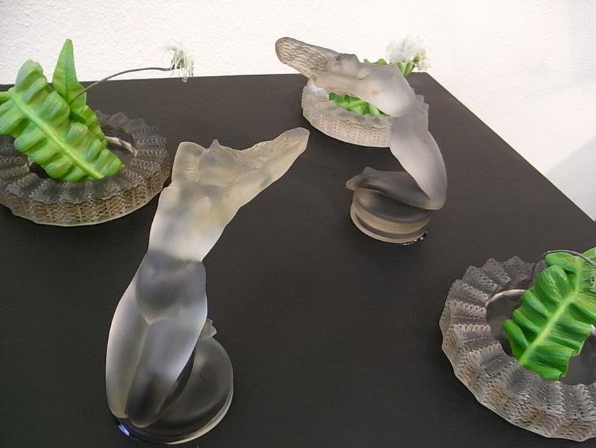 René Lalique - người thầy cách tân của trang sức hiện đại - 11