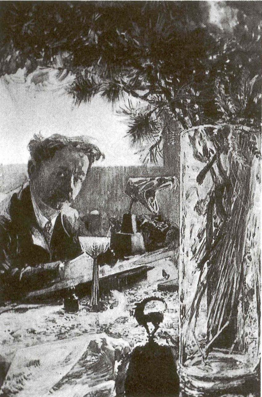 René Lalique - người thầy cách tân của trang sức hiện đại - 13