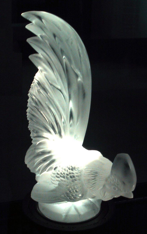 René Lalique - người thầy cách tân của trang sức hiện đại - 15