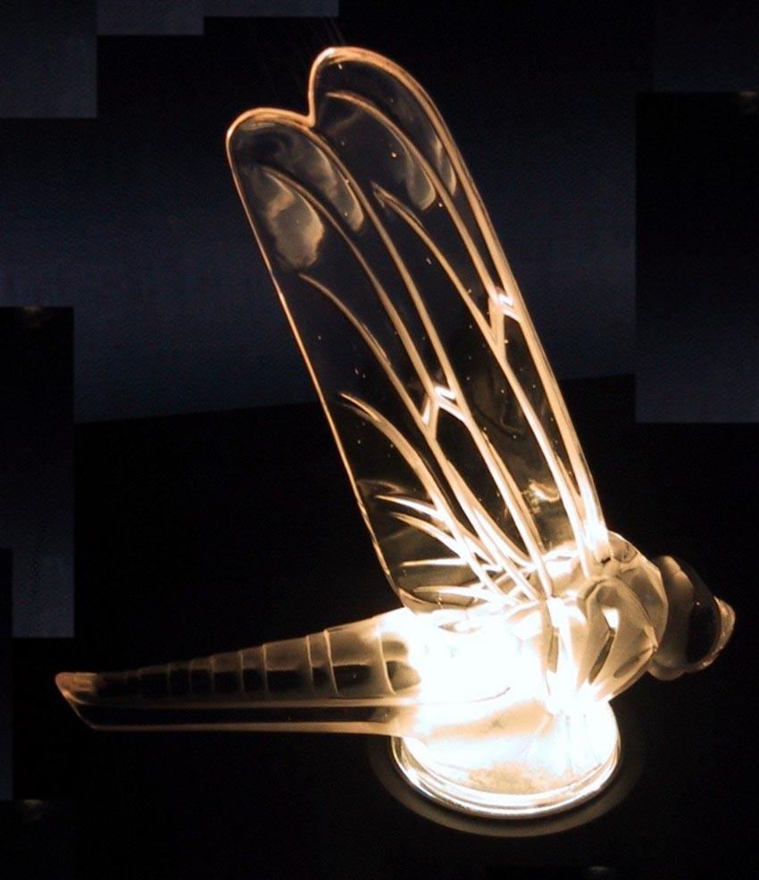 René Lalique - người thầy cách tân của trang sức hiện đại - 17