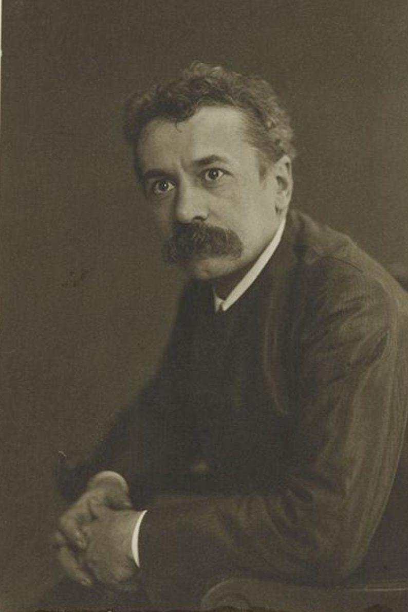 René Lalique - người thầy cách tân của trang sức hiện đại - 18