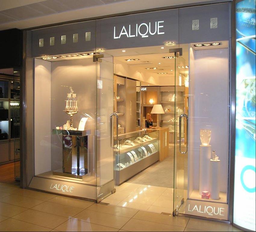 René Lalique - người thầy cách tân của trang sức hiện đại - 19