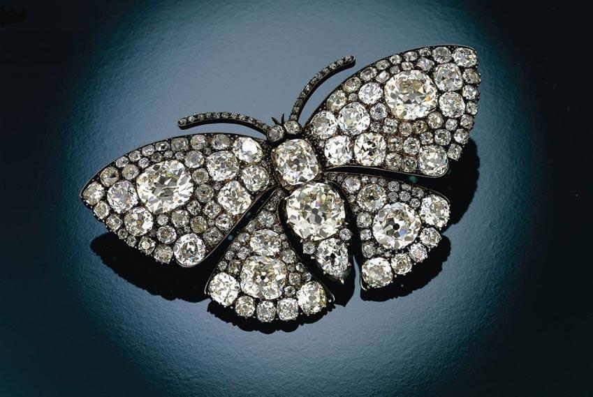 René Lalique - người thầy cách tân của trang sức hiện đại - 8