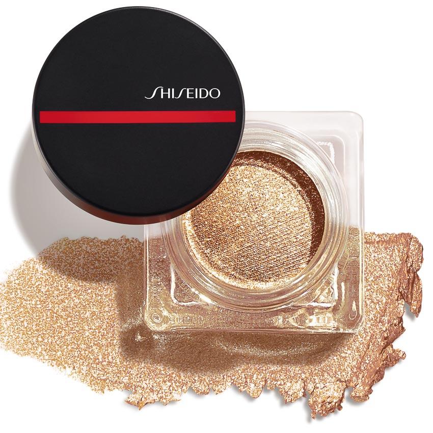 Shiseido Makeup mở rộng phổ màu của dòng son môi - 1