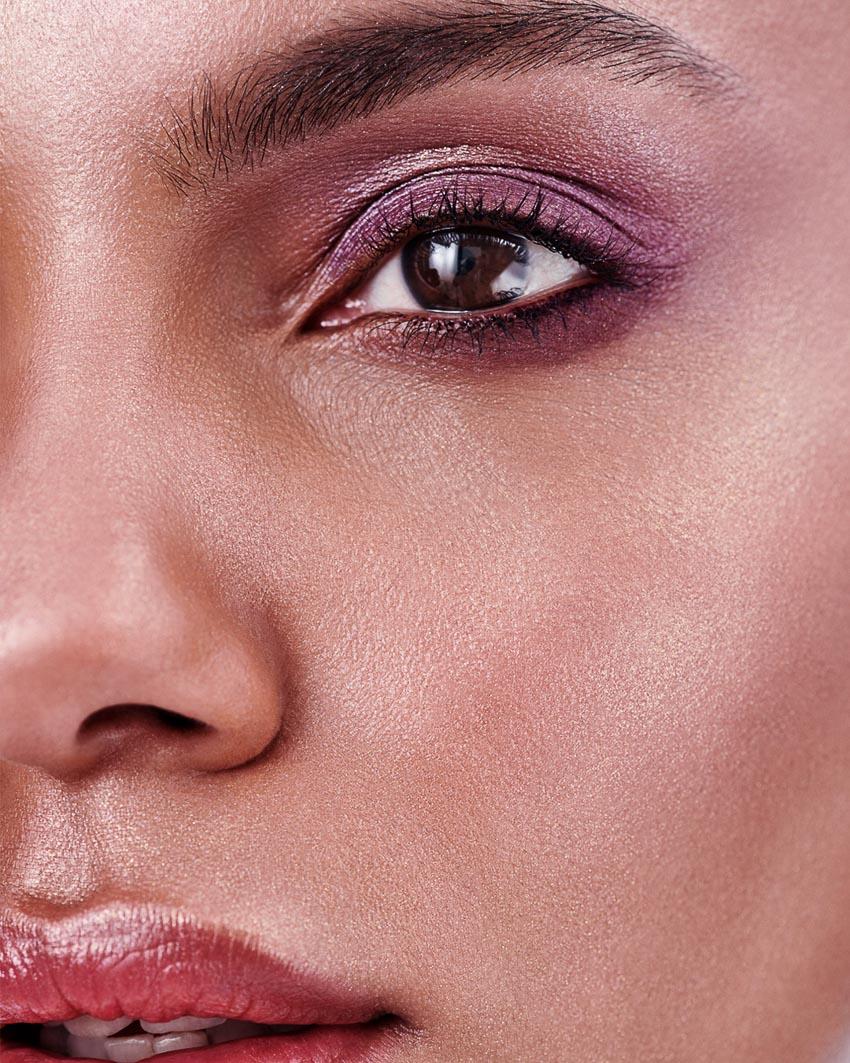 Shiseido Makeup mở rộng phổ màu của dòng son môi - 22