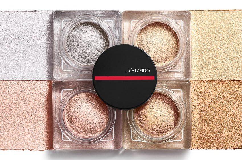 Shiseido Makeup mở rộng phổ màu của dòng son môi - 5