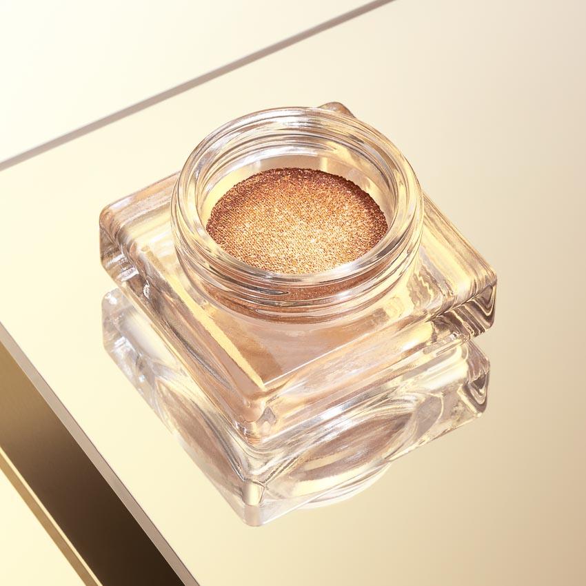 Shiseido Makeup mở rộng phổ màu của dòng son môi - 6