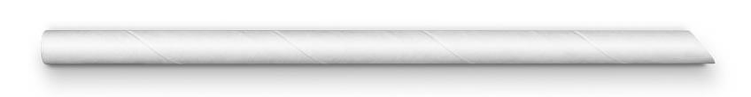 Tetra Pak ra mắt sản phẩm ống hút giấy đầu tiên cho đồ uống đóng hộp tại châu Âu - 1