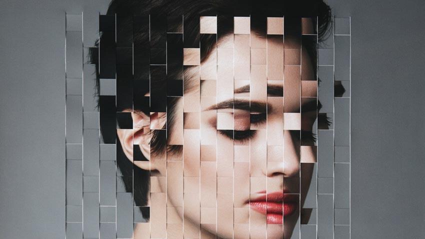 Thuật ngữ Deepfake - Mặt tối khó kiểm soát của thế giới công nghệ - 3