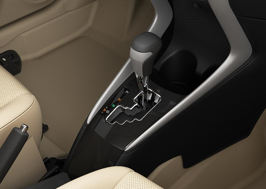 Toyota giảm giá bán Toyota Vios thay cho triệu lời cảm ơn khách hàng - 3