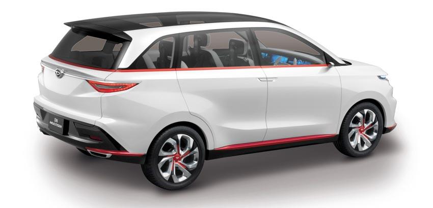 Toyota sắp ra mắt SUV giá rẻ chỉ 400 triệu đồng - 4
