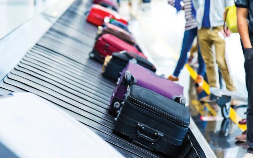 Vietnam Airlines chuyển sang chính sách hành lý hệ kiện và ưu đãi 50% khu mua thêm hành lý - 1
