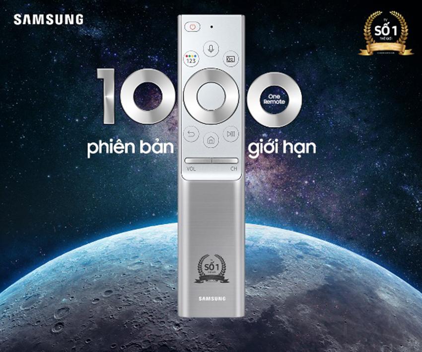 Samsung kỷ niệm 50 năm 4