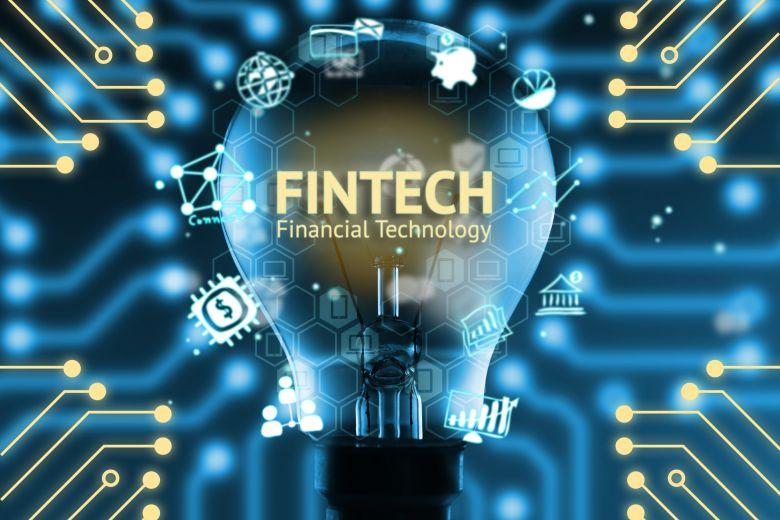 Vốn đầu tư vào fintech tăng gần 4 lần tại Singapore
