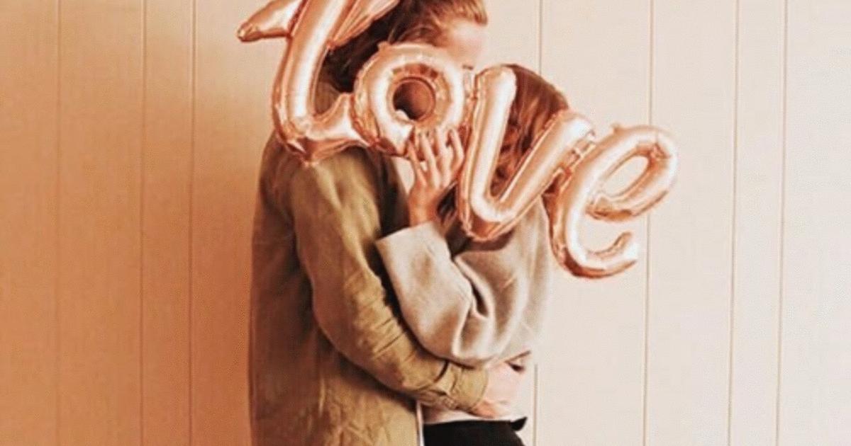 Bạn muốn yêu bạn đời của mình một lần nữa? - 0