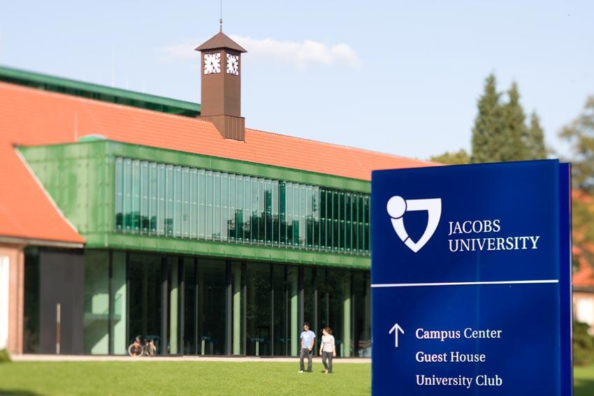 10 đại học tốt nhất thế giới với ít hơn 5.000 sinh viên - 10