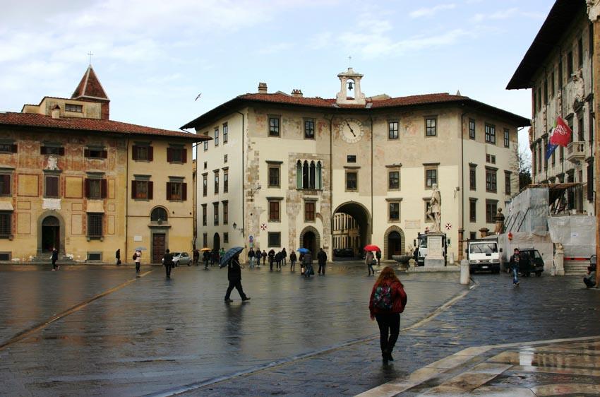10 đại học tốt nhất thế giới với ít hơn 5.000 sinh viên - 5