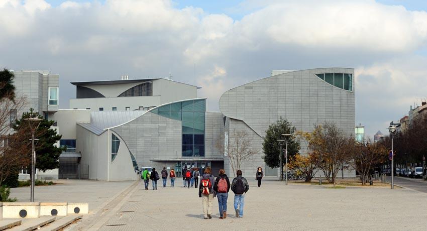 10 đại học tốt nhất thế giới với ít hơn 5.000 sinh viên - 7