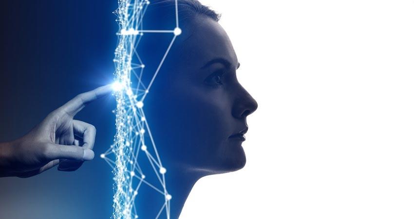 5 kỹ năng cần thiết để thay đổi tương lai - 3