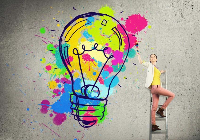 5 kỹ năng cần thiết để thay đổi tương lai - 5