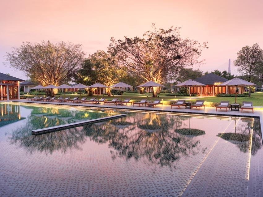 Azerai Hotels & Resorts ưu đãi 20% cho khách Việt Nam - 2