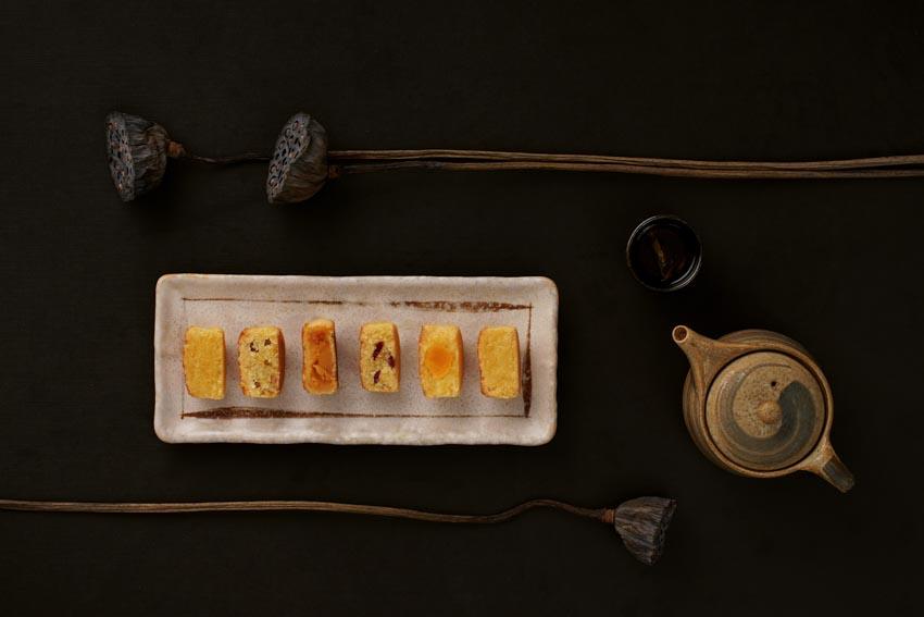 """Brodard Bakery giới thiệu bộ sưu tập bánh trung thu """"Chiếc bánh vàng - Thay ngàn lời chúc"""" - 12"""