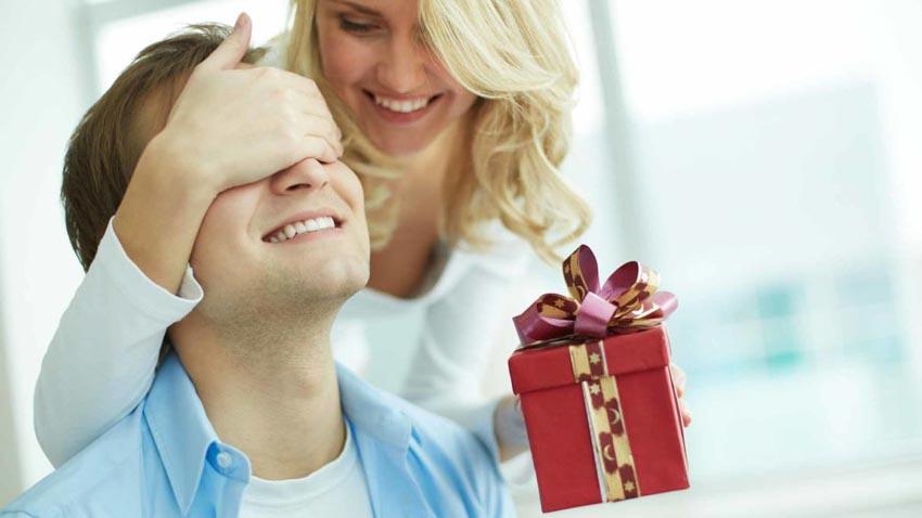 Bí quyết của những đôi lứa sống hạnh phúc lâu dài - 3