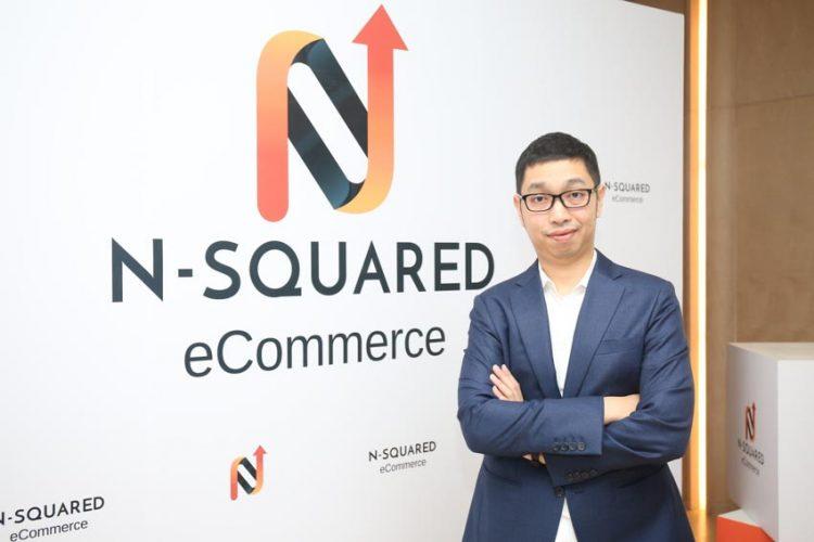 Công ty thương mại điện tử Thái Lan N-Squared mở rộng sang Việt Nam, Indonesia