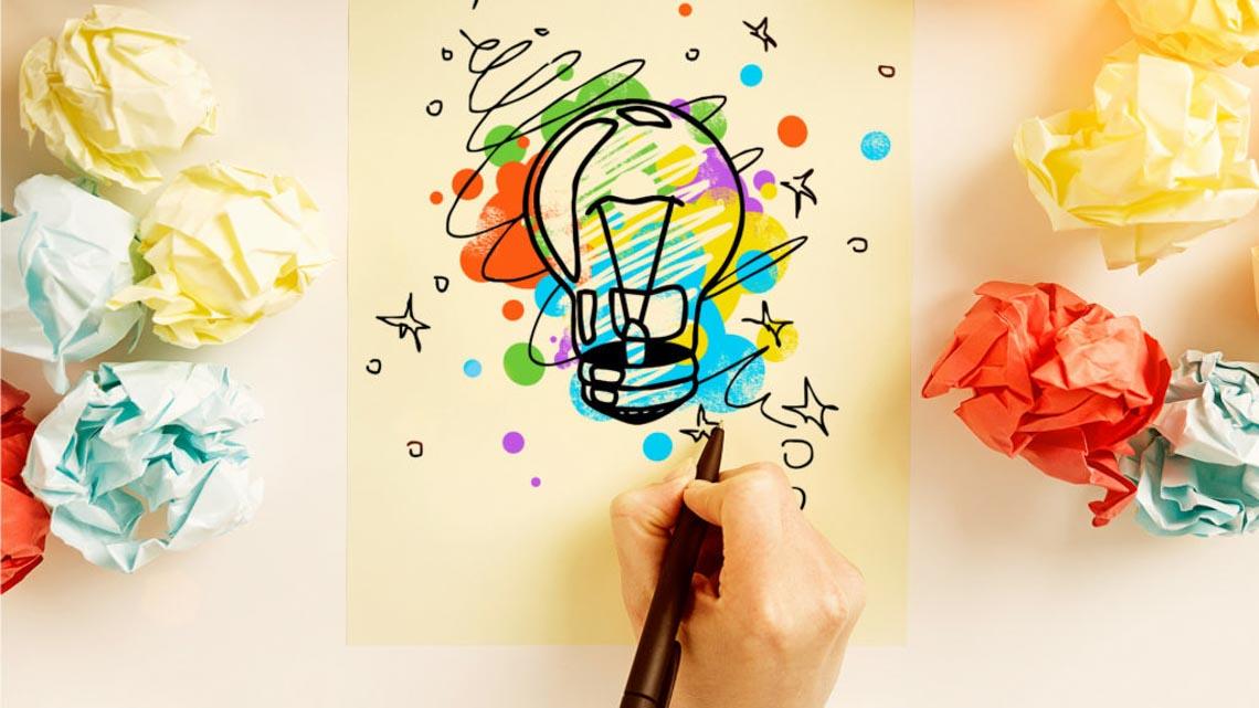 25 câu danh ngôn truyền cảm hứng cho hành trình khởi nghiệp
