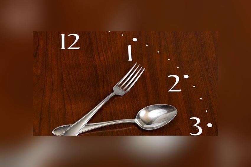 Tại sao đồng hồ sinh học lại quan trọng? -6