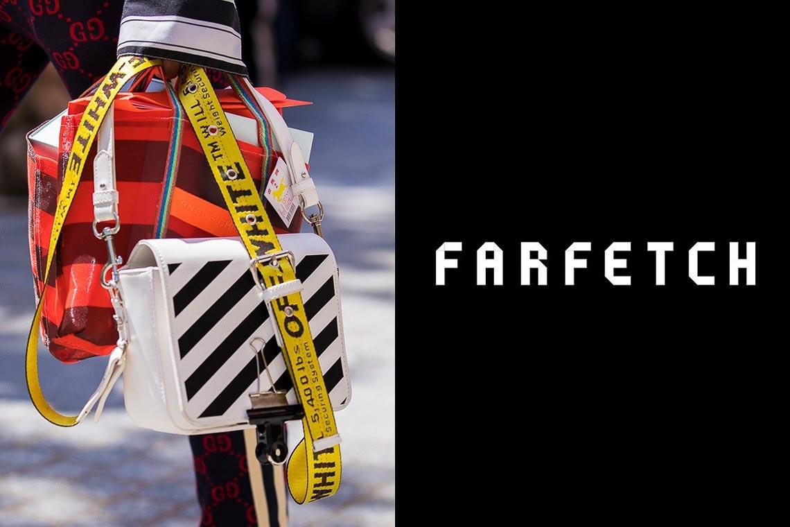 Farfetch chính thức thâu tóm New Guards Group - 1