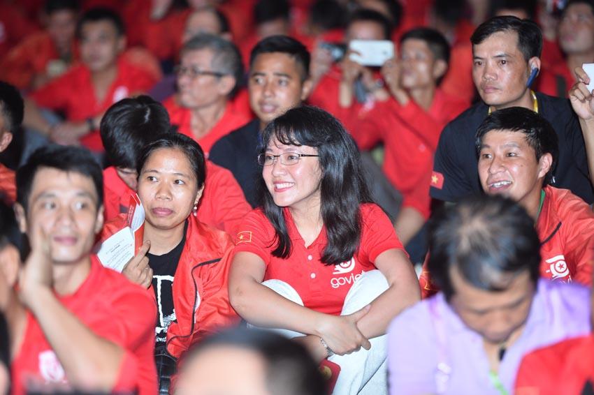 GoViet đạt 100 triệu chuyến xe sau một năm ra mắt tại thị trường Việt Nam - 5