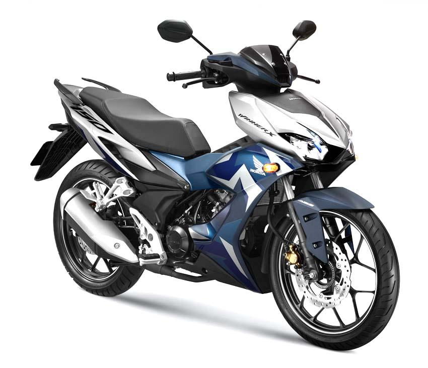 Honda Việt Nam công bố Kết quả kinh doanh tháng 7-2019 - 6