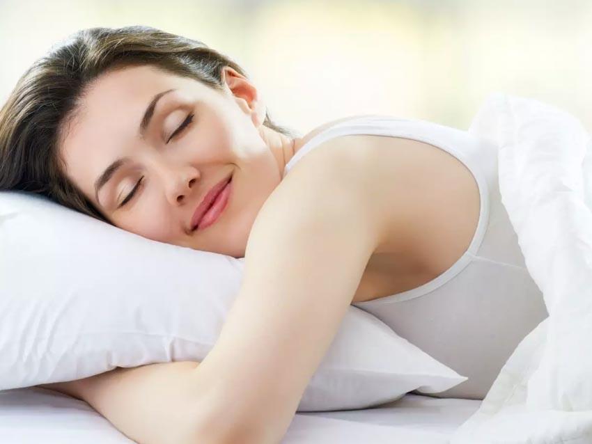 Khoa học biết được gì về giấc ngủ? - 10