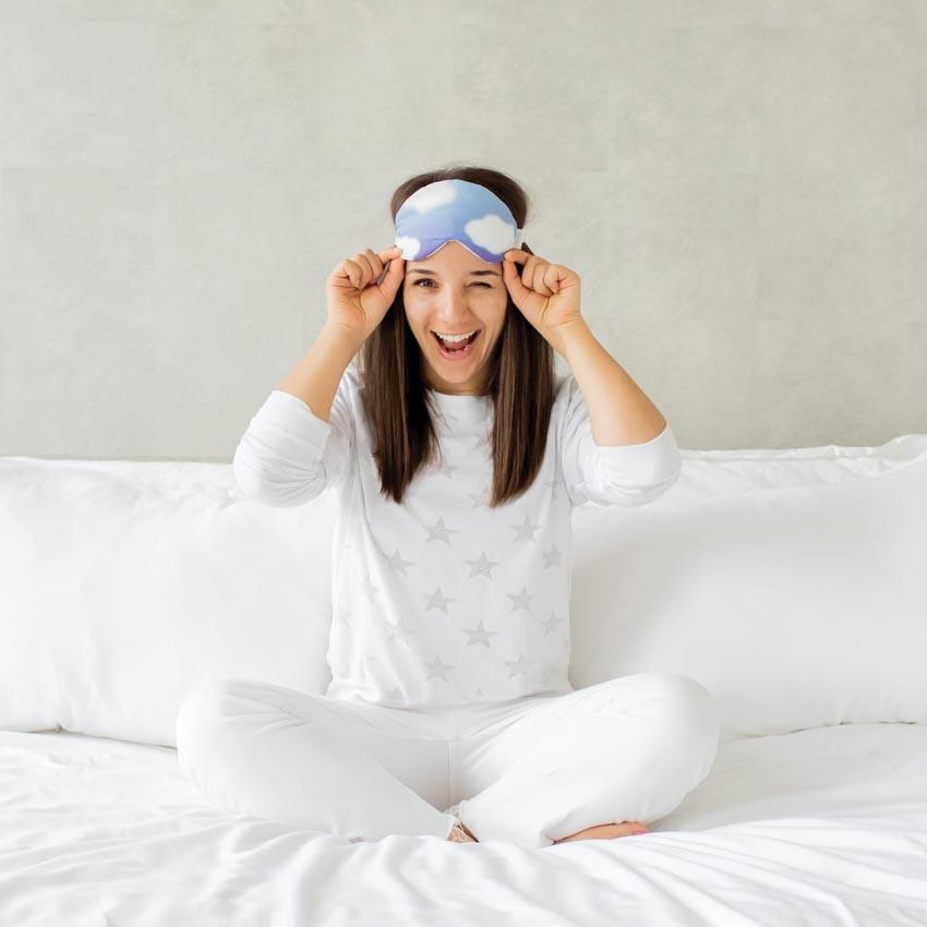 Khoa học biết được gì về giấc ngủ? - 9