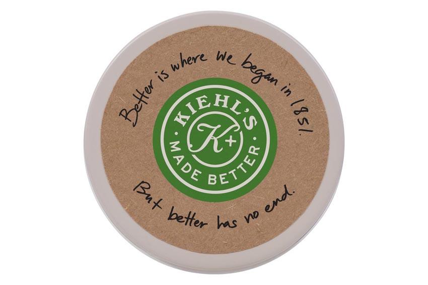 Kiehl's kết hợp cùng tổ chức CHANGE kêu gọi giảm rác thải nhựa - 7