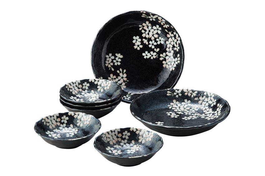 Kurashico ra mắt bộ quà tặng gốm sứ cao cấp đến từ Nhật Bản - 2