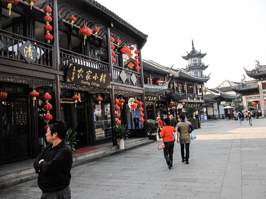 Chuyện ở làng cổ Chu Trang - 18