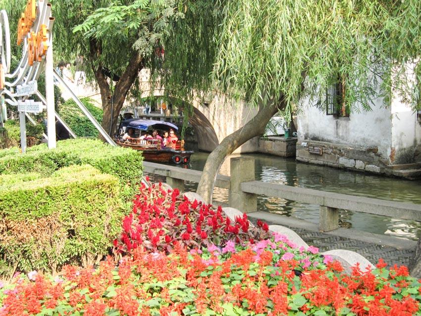 Chuyện ở làng cổ Chu Trang - 7