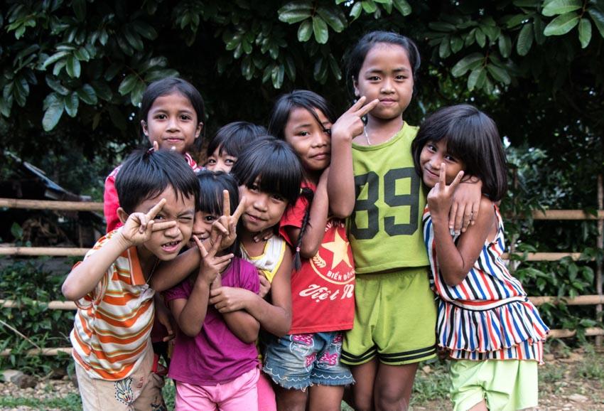5 lời khuyên cho du khách nước ngoài khi du lịch tại Việt Nam - 4