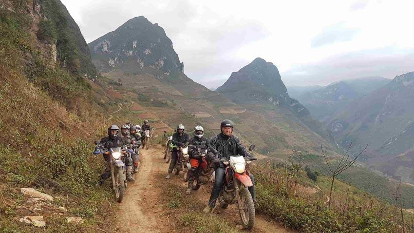 5 lời khuyên cho du khách nước ngoài khi du lịch tại Việt Nam - 7