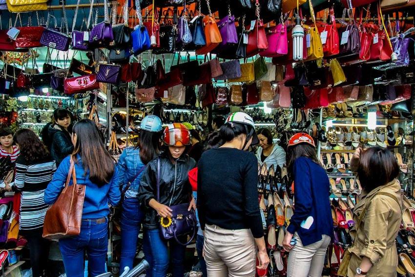 5 lời khuyên cho du khách nước ngoài khi du lịch tại Việt Nam - 11