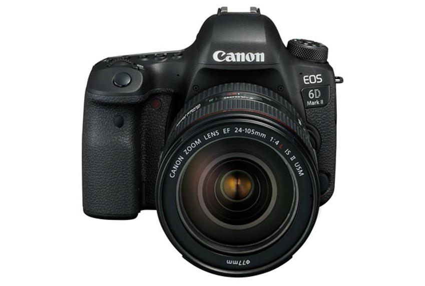 Những chiếc máy ảnh tốt nhất của Canon trong năm 2019 - 13