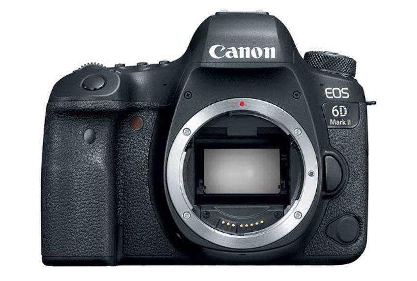 Những chiếc máy ảnh tốt nhất của Canon trong năm 2019 - 14