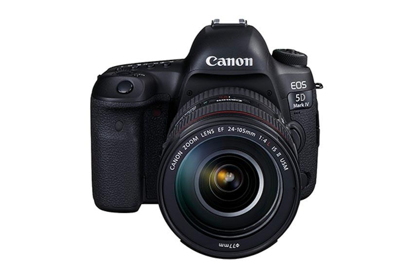 Những chiếc máy ảnh tốt nhất của Canon trong năm 2019 - 18