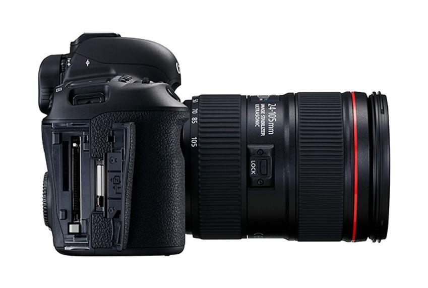 Những chiếc máy ảnh tốt nhất của Canon trong năm 2019 - 21