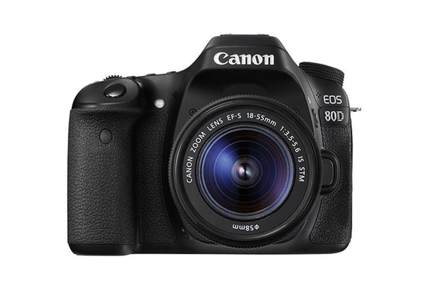 Những chiếc máy ảnh tốt nhất của Canon trong năm 2019 - 7