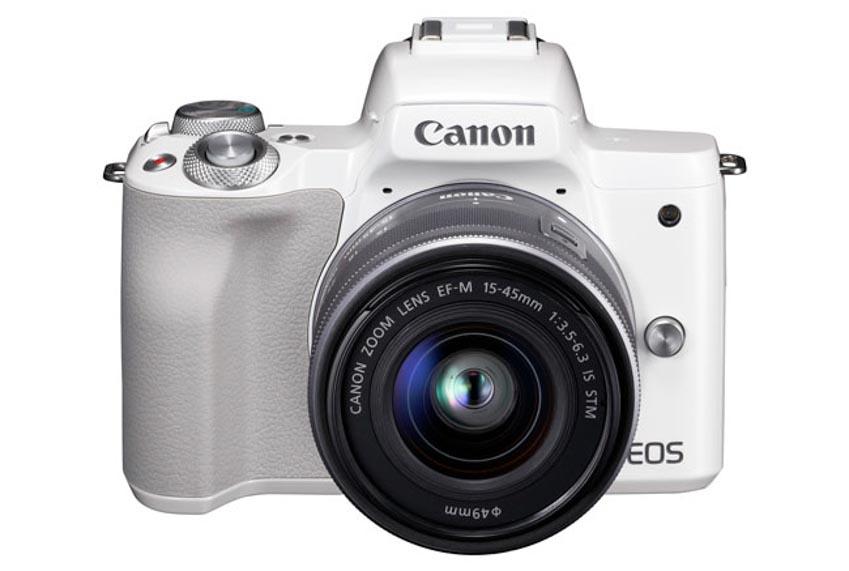 Những chiếc máy ảnh tốt nhất của Canon trong năm 2019 - 23