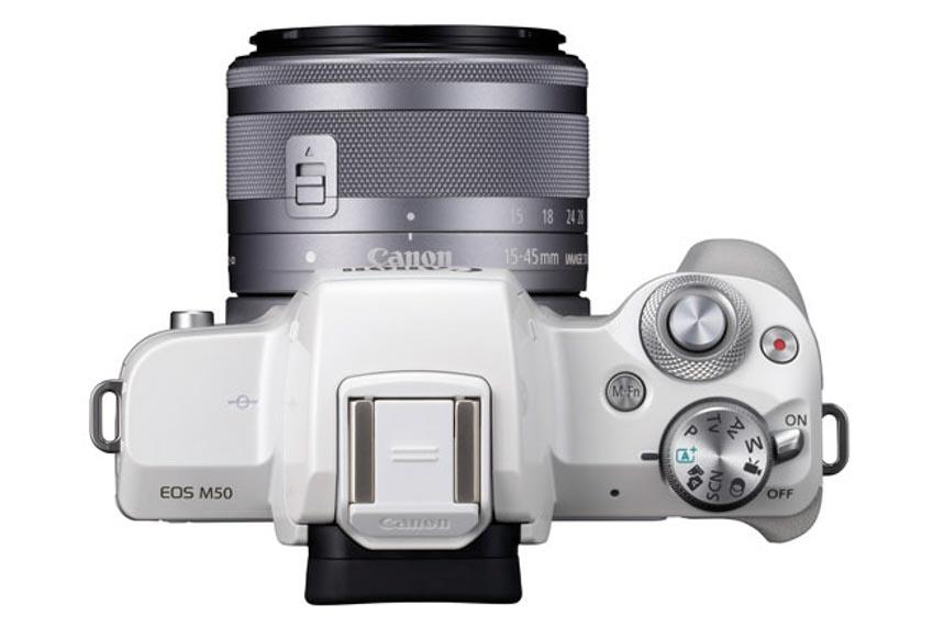 Những chiếc máy ảnh tốt nhất của Canon trong năm 2019 - 25